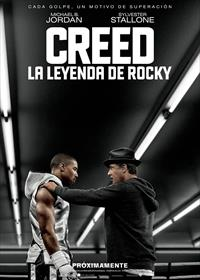 Creed as cancelas