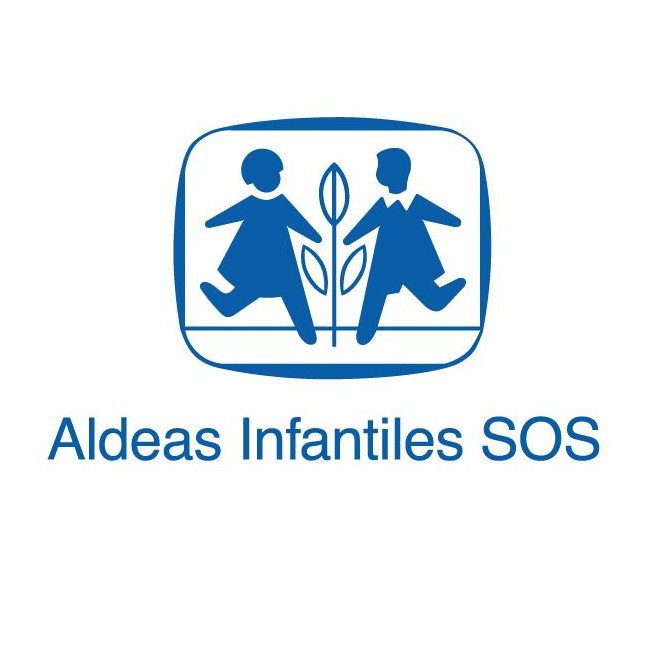 As Cancelas con Aldeas Infantiles e a súa labor social