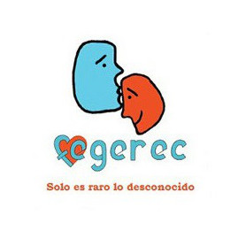 As Cancelas e Federación Gallega de Enfermedades Raras y Crónicas (FEGEREC)
