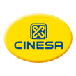 Ven al cine con Cinesa As Cancelas