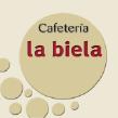 La Biela