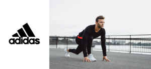 Ver información de Adidas