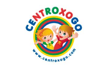 Ver información de Centroxogo