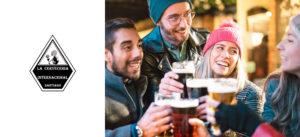 Ver información de Cervecería Internacional