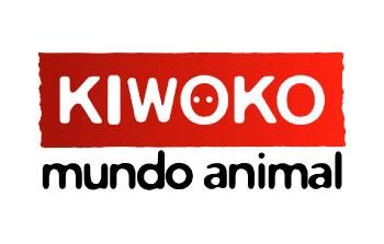 Ver información de Kiwoko