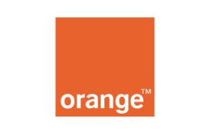 Abrir Orange