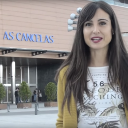 Llega la Fashion Night 2015 As Cancelas