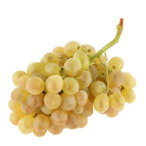 Uvas Fruta de temporada Carrefour