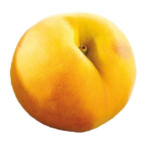 Melocotón Fruta temporada Carrefour