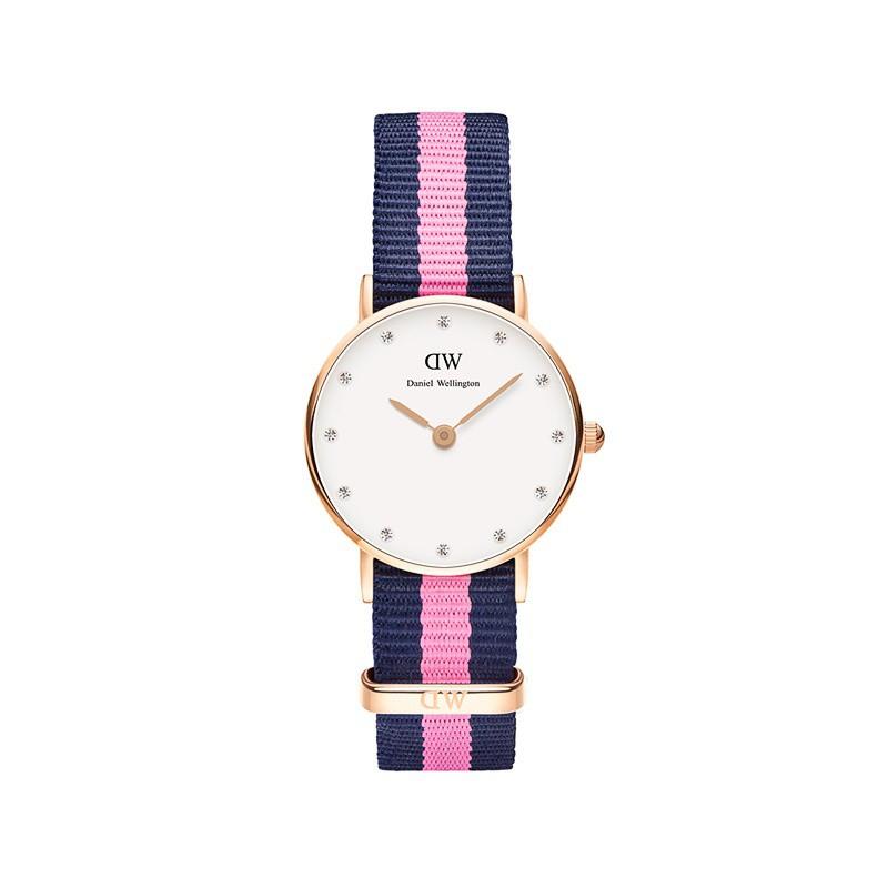 Relojes de moda para el invierno 2015