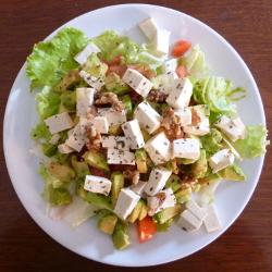 ¿Conoces todo lo que el Tofu hace por ti?