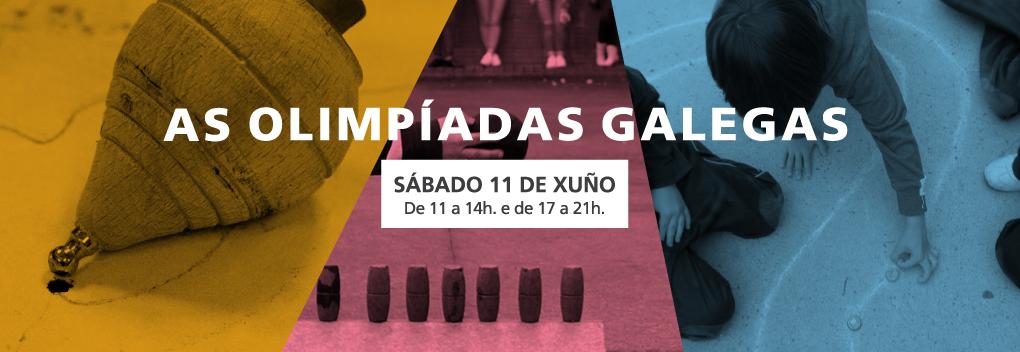 Banner-web-olimpiadas