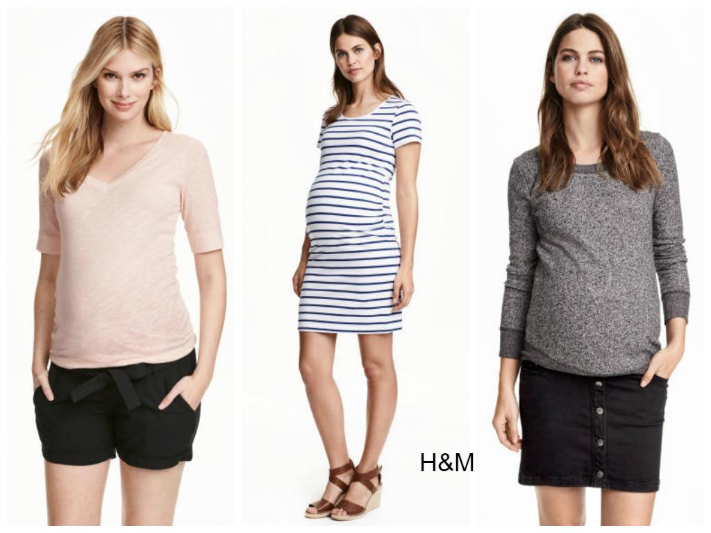 37eb9b136 Embarazadas a la última moda - C.C As cancelas
