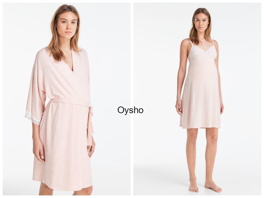 comprar el más nuevo mujer comprar Embarazadas a la última moda - C.C As cancelas