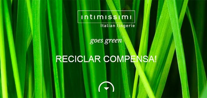 promocion-intimissimi-reciclar-compensa