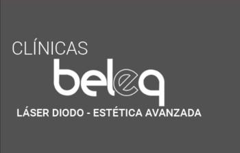 Ver información de Clínicas Beleq