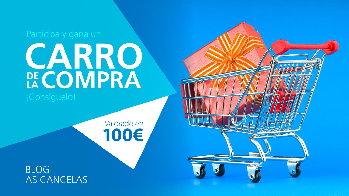 CarroCompra_1366X768