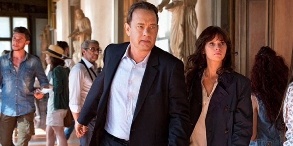 inferno-movie-tom-hanks-felicity-jones