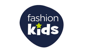 Abrir Fashion Kids