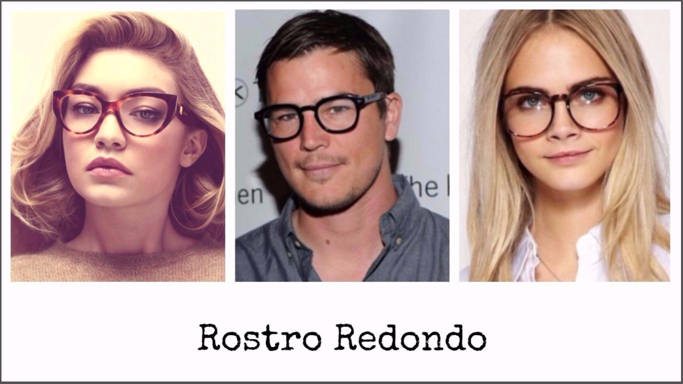 43d627d006 Qué gafas me sientan mejor según la forma de mi cara? | C.C. As Cancelas