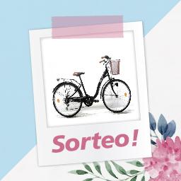 Apúntate á mobilidade sustentable!