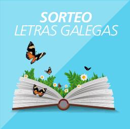 Carlos Casares, un contador de historias