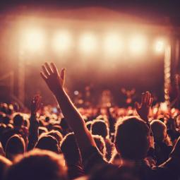 Os imprescindibles para os teus festivais de música