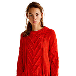 Los colores de moda para este otoño-invierno