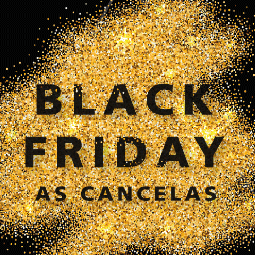 O Black Friday ao detalle