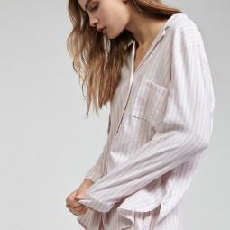 Pixamas: confort e estilo para este inverno