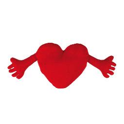 San Valentín en 30 regalos