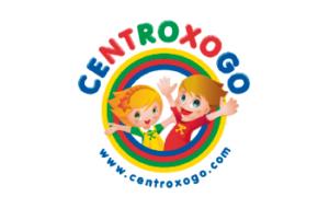 Abrir Centroxogo