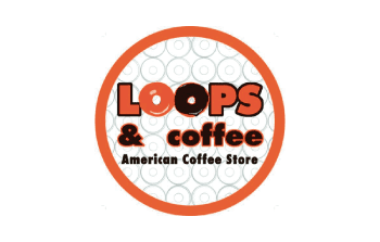 Loops&Coffee