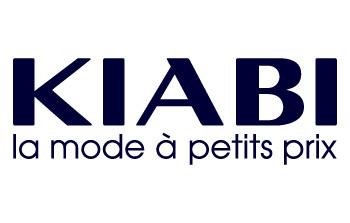 Ver información de Kiabi