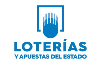 Loterías e Apostas do Estado
