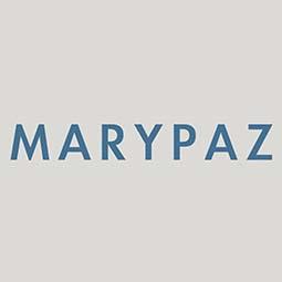 Abrir Weekend Sale en MARYPAZ