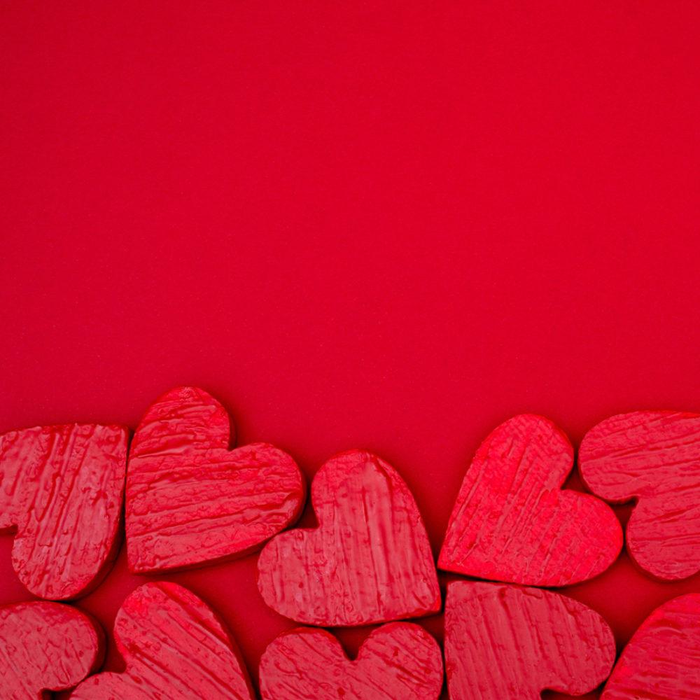 San Valentín: 30 agasallos para deixar marca