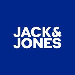 Abrir Oferta especial en suadorios en Jack & Jones