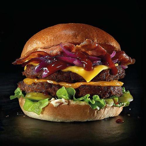 Abrir Ven a cenar a Vips, y ¡llévate una hamburguesa gratis!