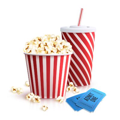 8 películas que no te puedes perder este verano