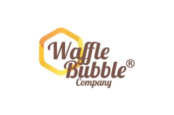 Waffle Bubble