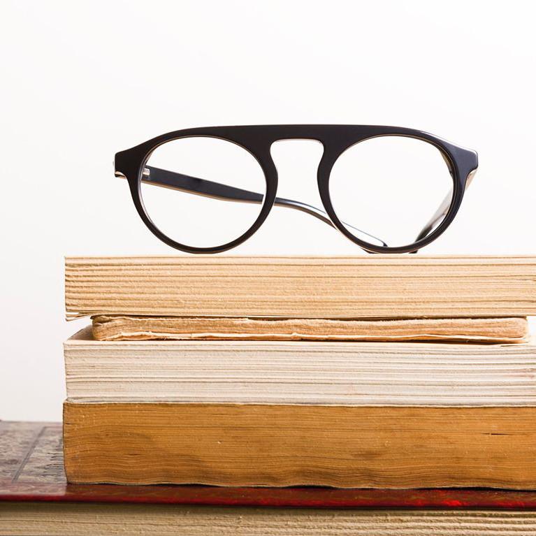 Abrir Aproveita o 50% de desconto en monturas de marca en Optimil