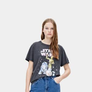 Star Wars: colecciones especiales de la saga más galáctica
