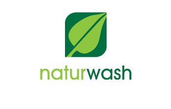 Naturwash
