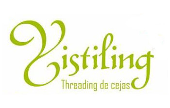 Yistiling: Threading de cellas