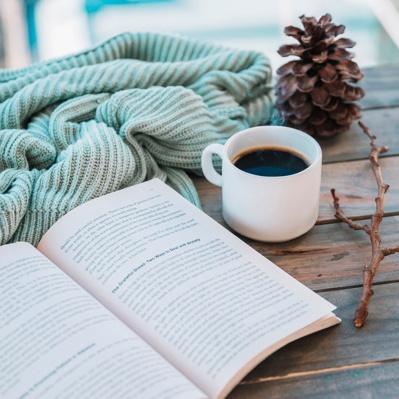 6 lecturas para devorar este inverno