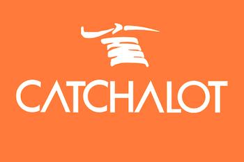 Catchalot