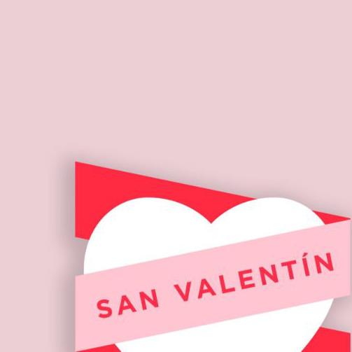 Abrir Aprovecha el Bono San Valentín de Centros Único