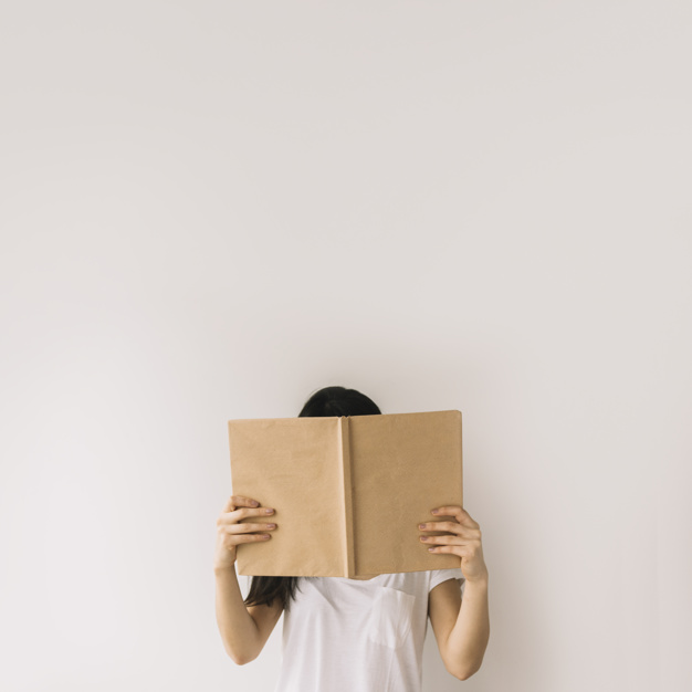 8 lecturas de primaveira para deixar o aburrimento a un lado