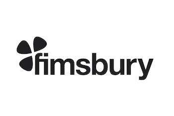Fimsbury